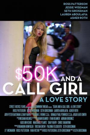 12 Best Call Girl Love ...