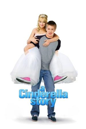 11 Best Movies Like A Cinderella Story ...