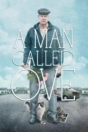 10 Best Movies Like A Man Called Ove ...