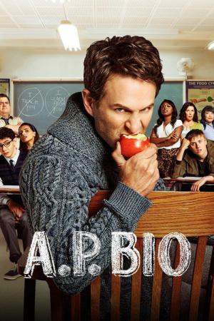 12 Best Shows Like Ap Bio ...