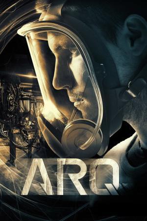 14 Best Movies Like Arq ...