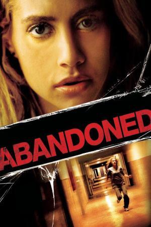 13 Best Abandoned  ...
