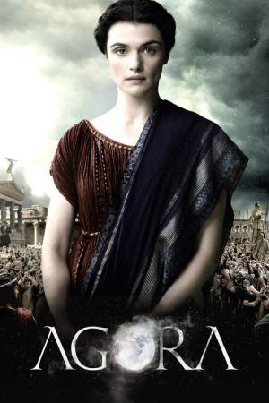 13 Best Movies Like Agora ...