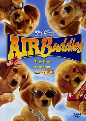 14 Best Movies Like Air Bud ...