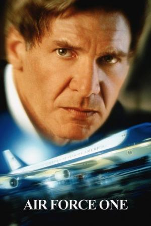 11 Best Movies Like Air Force One ...