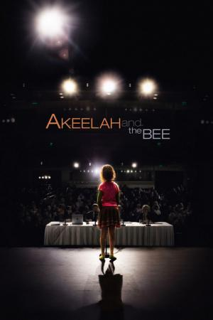 13 Best Movies Like Akeelah And The Bee ...
