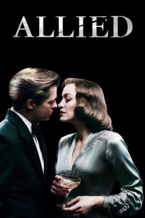 Movies Similar To Allied