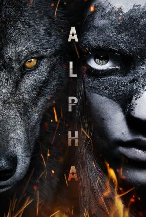 13 Best Movies Like Alpha ...