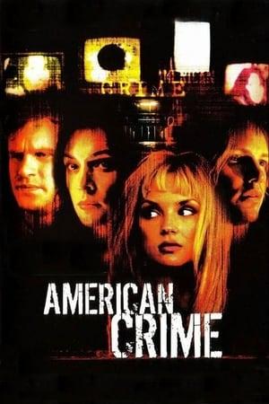 Shows Like American Crime