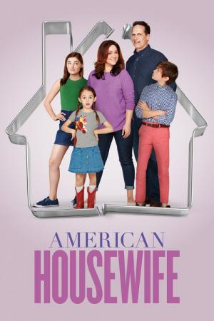 12 Best Shows Like American Housewife ...
