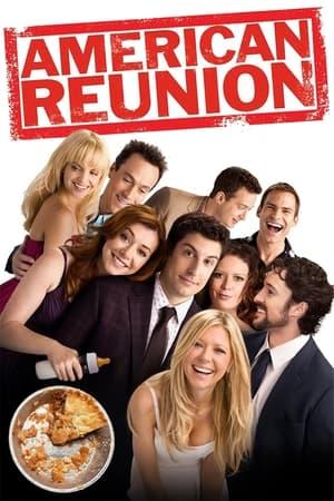 14 Best Movies Like American Reunion ...