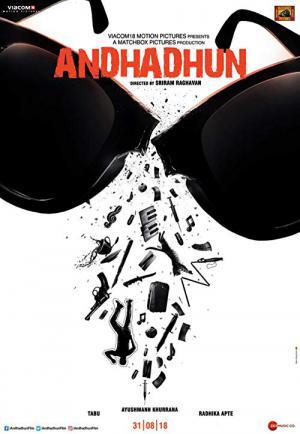13 Best Movies Like Andhadhun ...