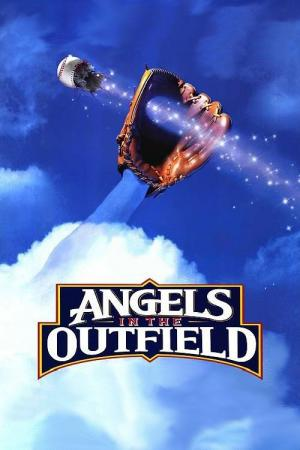 10 Best Movies Like Angels In The Outfield ...