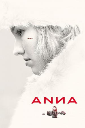 Movies Like Anna