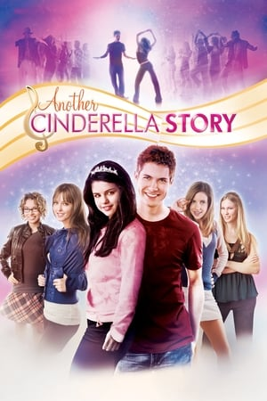 11 Best Movies Like Another Cinderella Story ...