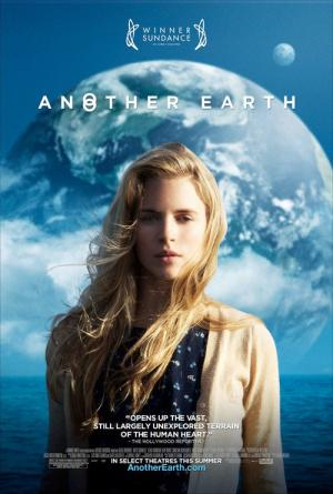 10 Best Movies Like Another Earth ...