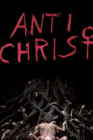 13 Best Movies Like Antichrist ...