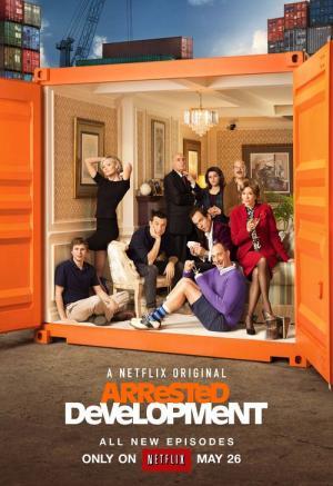 14 Best Shows Similar To Arrested Development ...