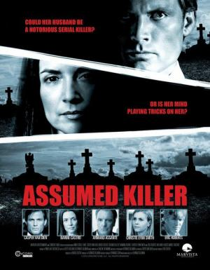 11 Best I Dream Of Murder Movie ...