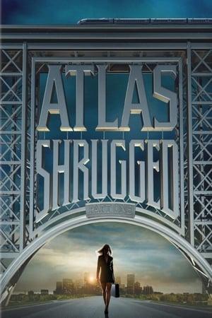 10 Best Movies Like Atlas Shrugged ...
