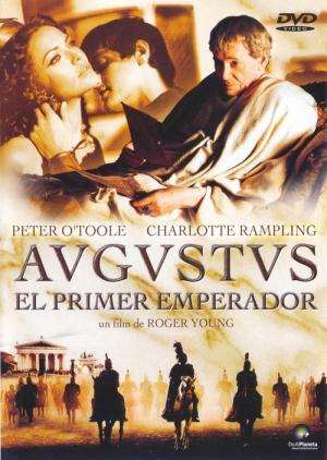 13 Best Augustus Caesar Movie ...