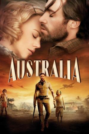 14 Best Movies Like Australia ...