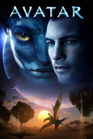 13 Best Movies Like Avatar ...