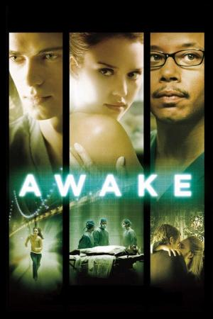 13 Best Movies Like Awake ...