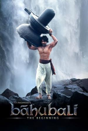 10 Best Movies Like Bahubali ...