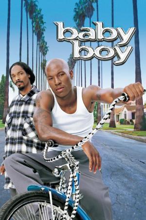 11 Best Movies Like Baby Boy ...