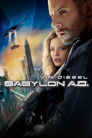 13 Best Movies Like Babylon Ad ...
