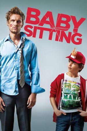 Babysitting Movies List