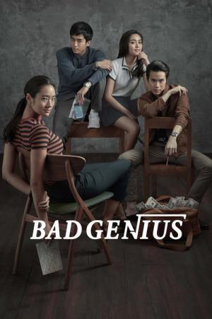 10 Best Movies Like Bad Genius ...