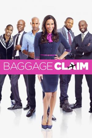 12 Best Movies Like Baggage Claim ...