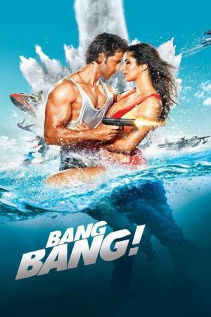 12 Best Movies Like Bang Bang ...