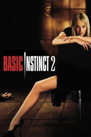 11 Best Movies Like Basic Instinct ...