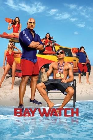 10 Best Shows Like Baywatch ...