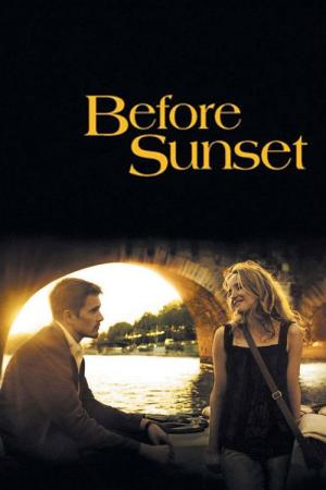 12 Best Movies Like Before Sunset ...