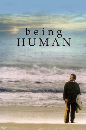 10 Best Shows Like Being Human ...