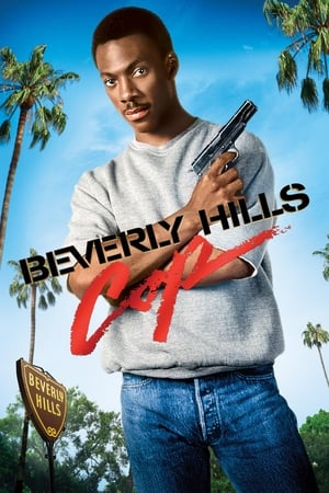 12 Best Movies Like Beverly Hills Cop ...