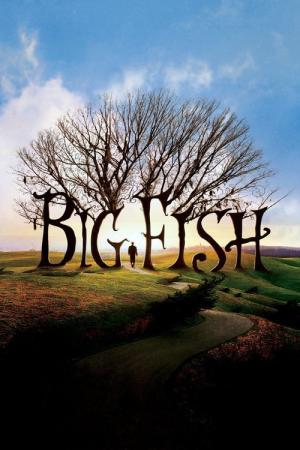 12 Best Movies Like Big Fish ...