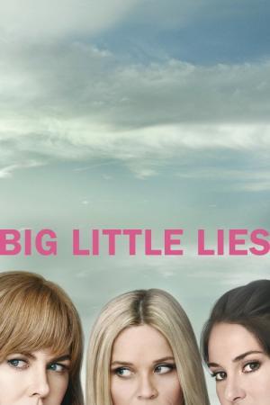 10 Best Like Big Like Little ...