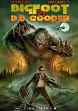 9 Best Bigfoot Horror Camp ...