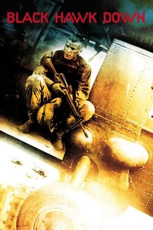 14 Best Movies Like Black Hawk Down ...