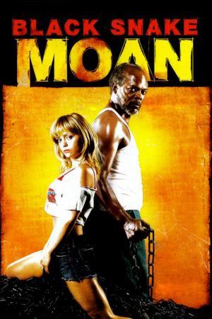 14 Best Movies Like Black Snake Moan ...