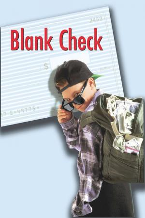 10 Best Movies Like Blank Check ...