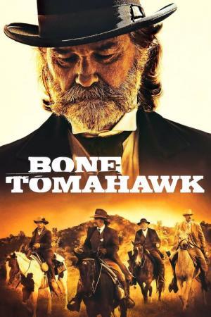 11 Best Movies Like Bone Tomahawk ...