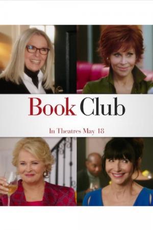 13 Best Movies Like Book Club ...