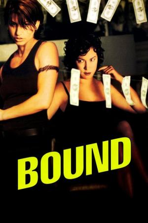 12 Best Movies Like Bound ...