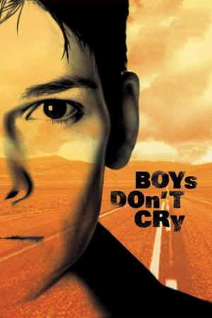 10 Best Movies Like Boys Dont Cry ...